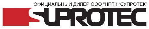 Интернет-магазин официального представителя Супротек