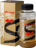suprotec_offroad_diesel