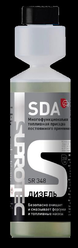 suprotec_diesel_sda_250